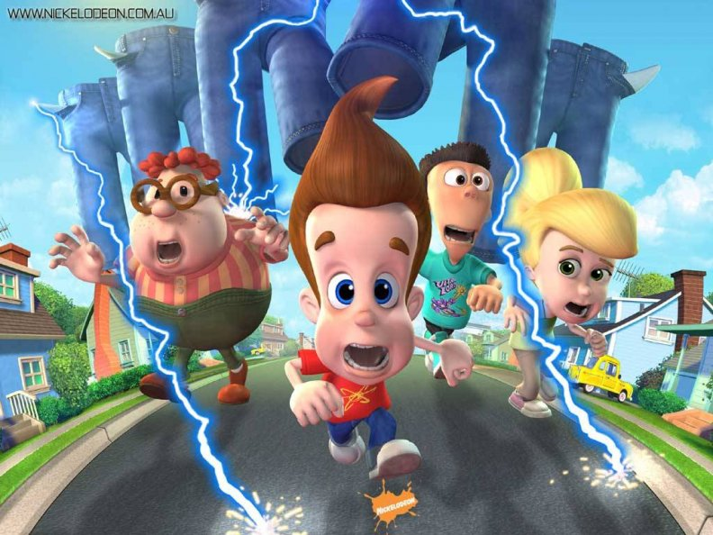 jimmy_neutron.jpg