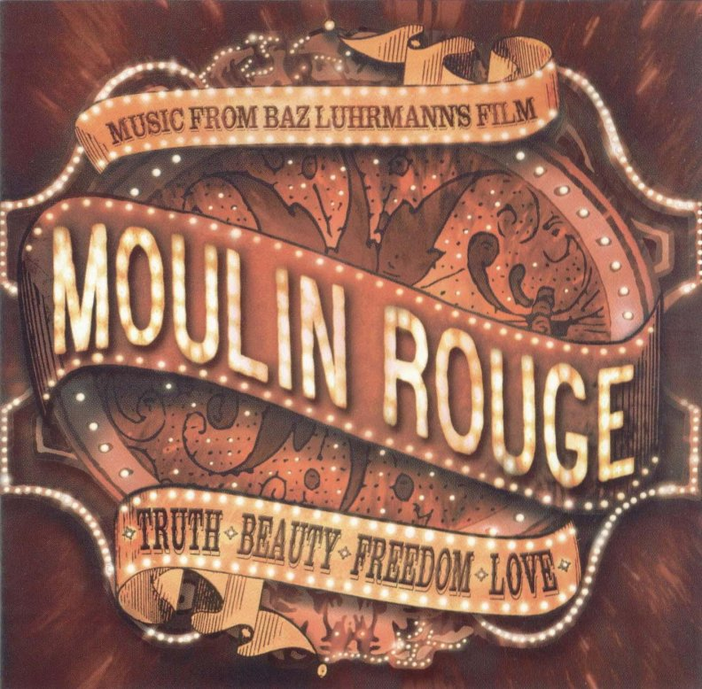 moulin_rouge.jpg