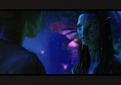 Avatar Movie 14