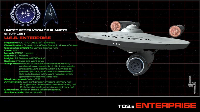 enterprise_ncc_1701.jpg