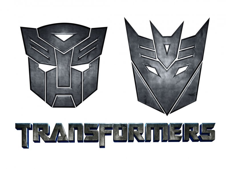 transformers_logos_autobots_and_decepticons.jpg