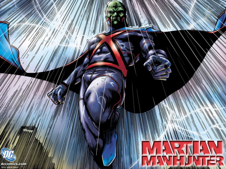 martian_manhunter.jpg