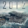 2012 Who Will Survive