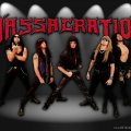 Massacration