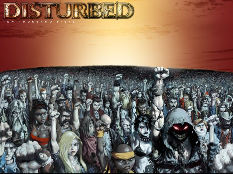 disturbed_ten_thousand_fists.jpg