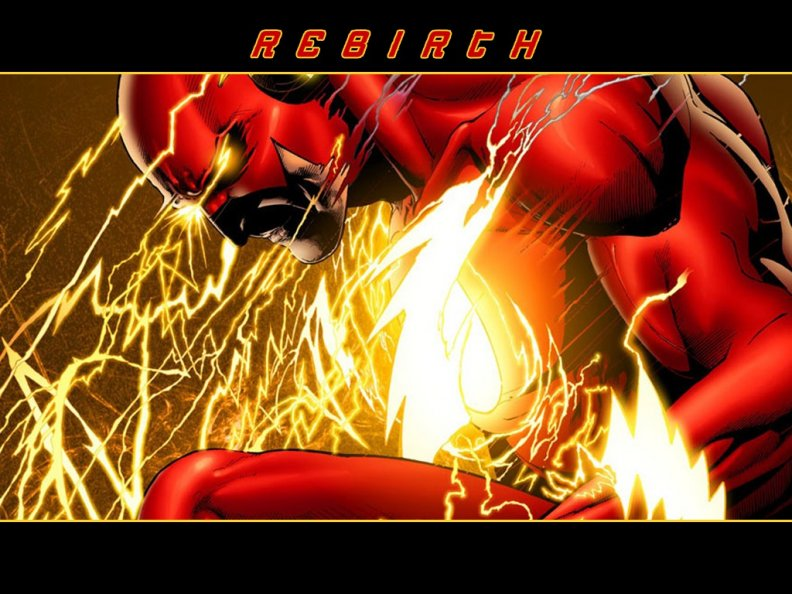 the_flash_rebirth.jpg