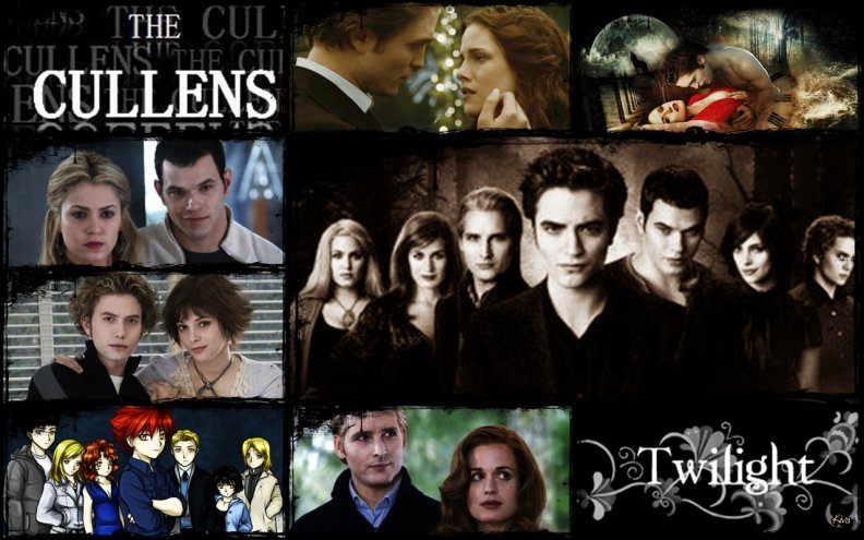 twilight_cullens.jpg