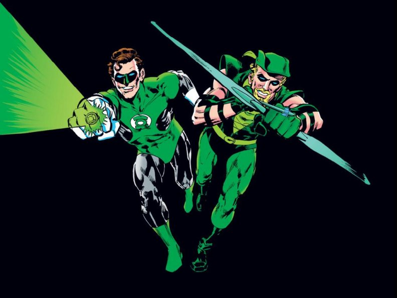 green_lantern_amp_green_arrow.jpg
