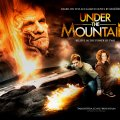 Under the Mountain Movie