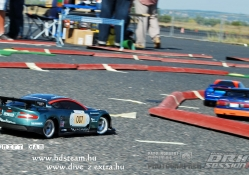 My RC Drift AstonMartin DBR9