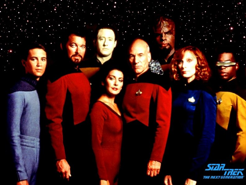 80s_mania_startrek_the_next_generation.jpg