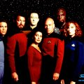 80's mania: StarTrek: the Next Generation