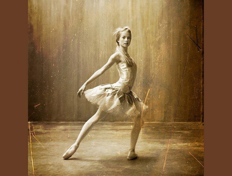 luchshie-foto-balerin