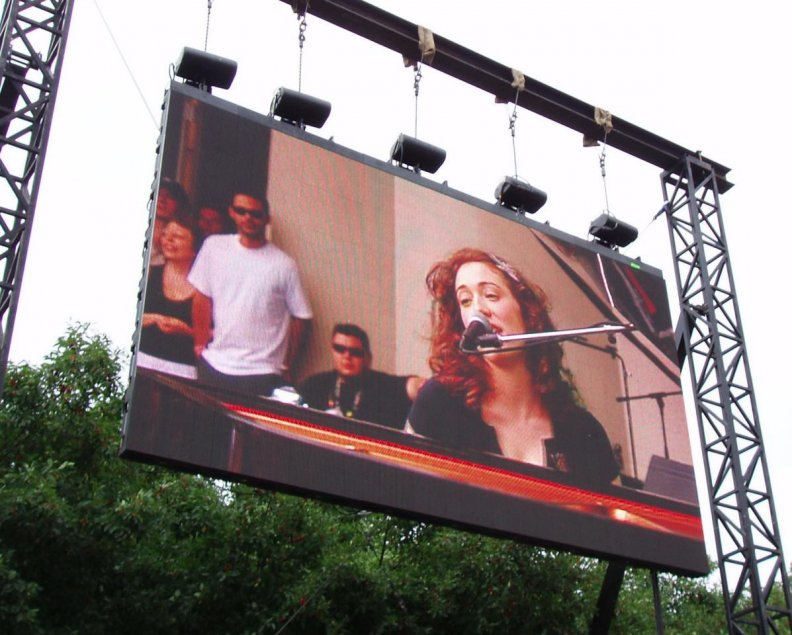 regina_spektor_on_big_screen_1.jpg