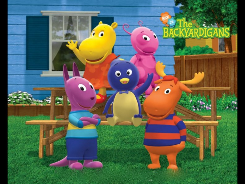 the_backyardigans.jpg
