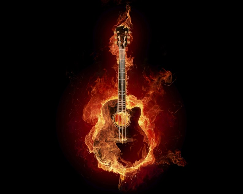 guitar_is_on_fire.jpg