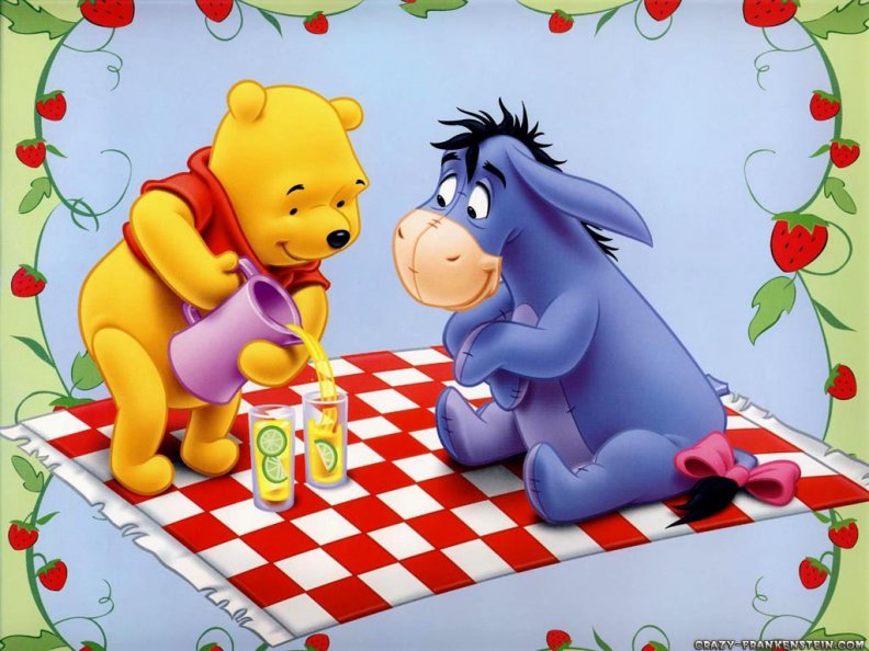 winnie_and_eeyore_picnic_wallpaper.jpg