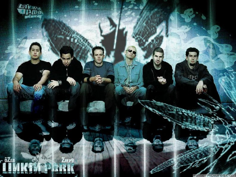 linkin_park_by_bl4ckj0k3r.jpg