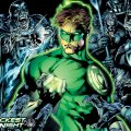 Blackest Night #2
