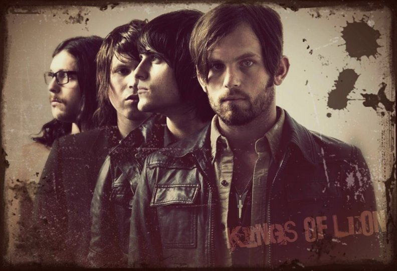 kings_of_leon_wallpaper.jpg