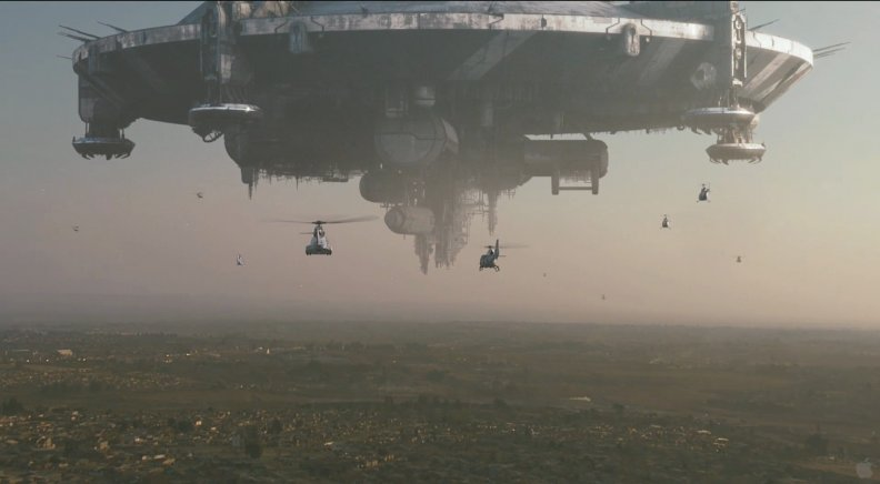 district_9_alien_motherships_guns_helicopters.jpg