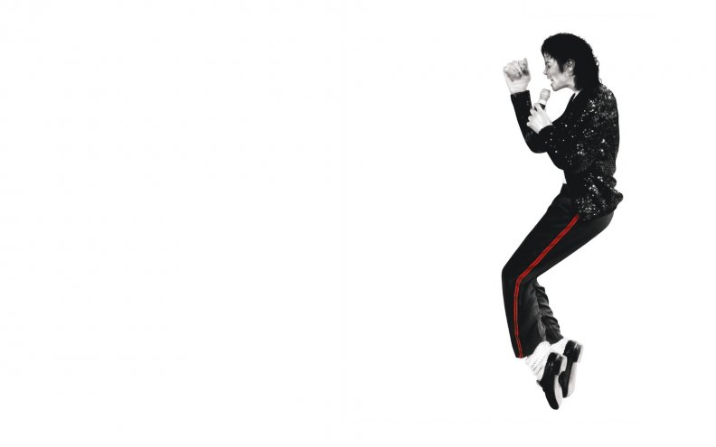 dance_with_michael_jackson.jpg