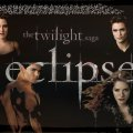Twilight _ Eclipse