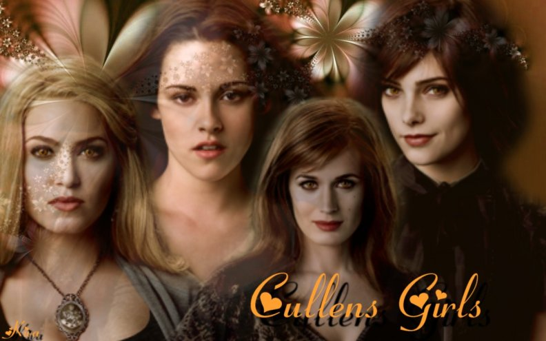 twilight_cullens_girls.jpg