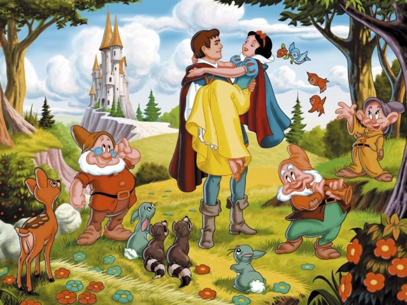 snow_white_and_the_seven_dwarfs_wallpaper.jpg