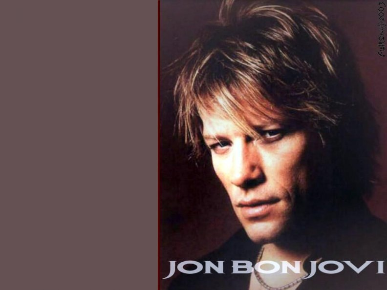 jon_bon_jovi_the_circle.jpg