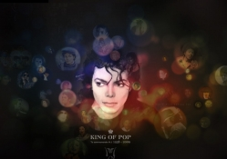 MJ in everlasting MEMORY