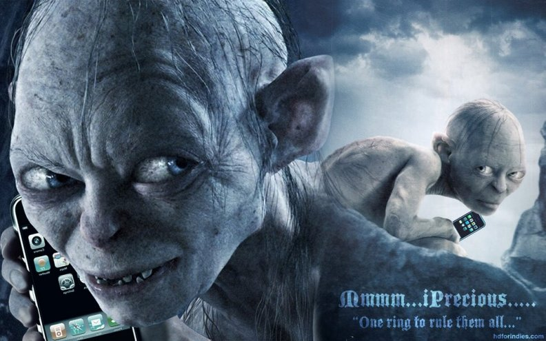 gollum_from_lord_of_the_rings.jpg