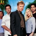 CSI:Miami Season 1