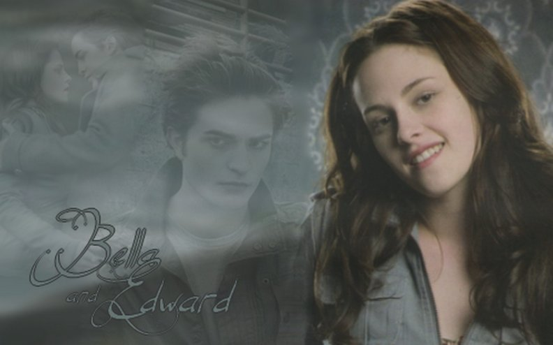 twilight_bella_and_edward.jpg