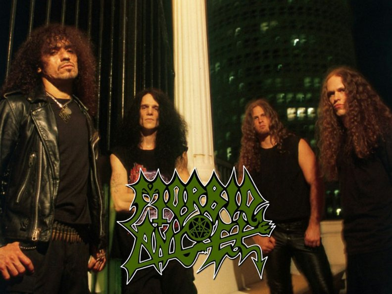 morbid_angel.jpg