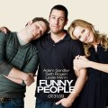 Funny People_Adam Sandler
