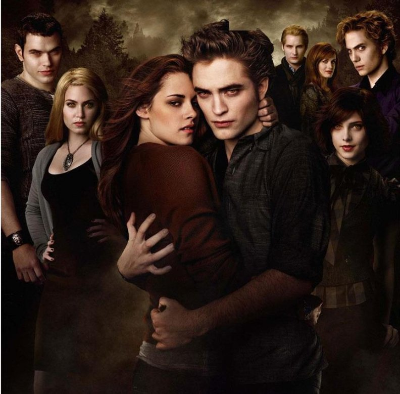 new_moon_the_cullens.jpg