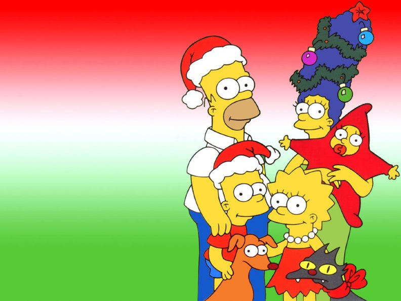 a_simpsons_christmas.jpg