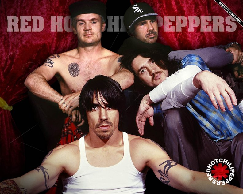 red_hot_chilli_peppers.jpg