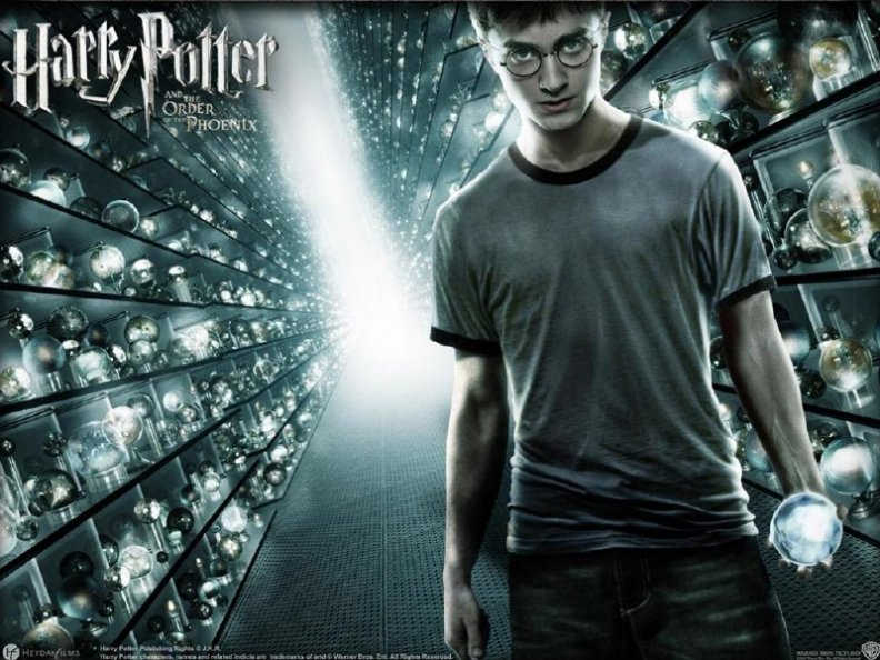 h_potter_wallpaper.jpg