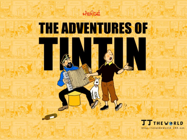 the_adventures_of_tintin.jpg