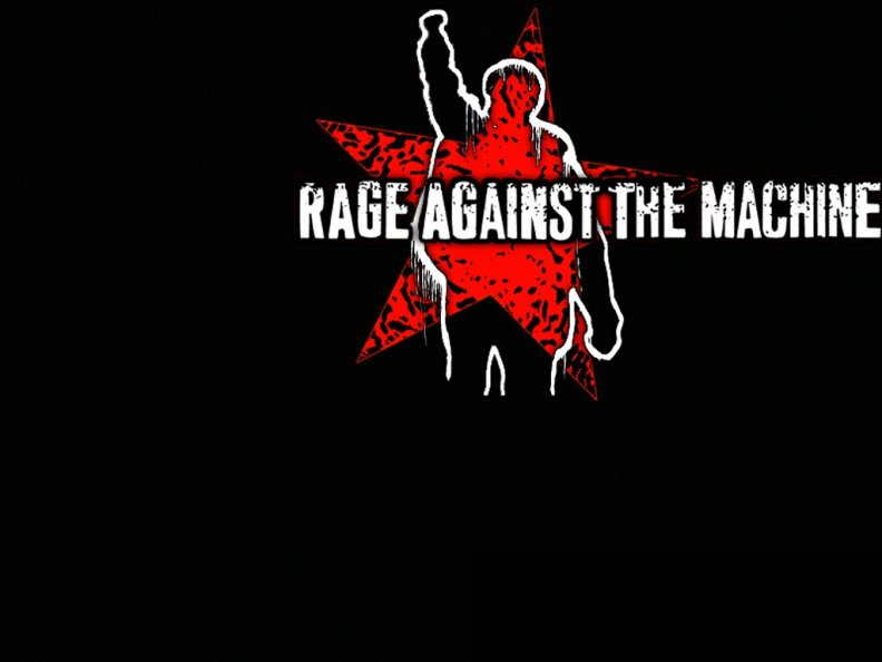 rage_against_the_machine.jpg