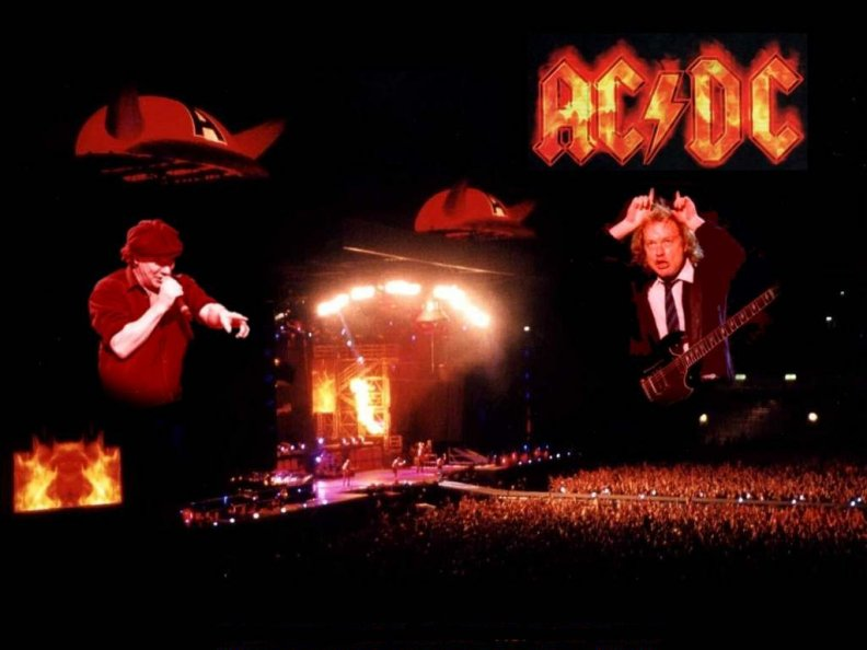 acdc_concert_pictures.jpg