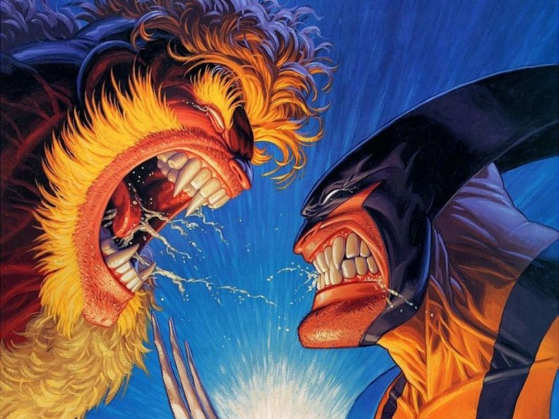 sabretooth_vs_wolverine.jpg