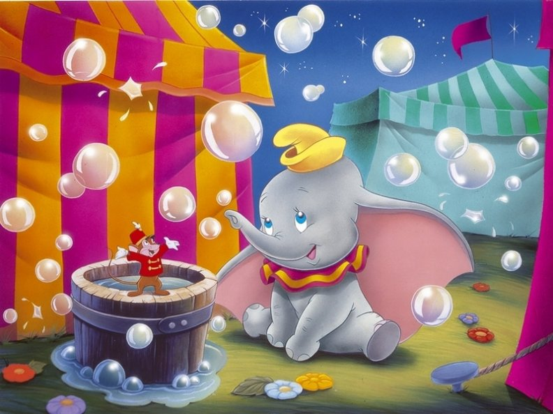 dumbo_wallpaper_disney_6496414_800_600.jpg