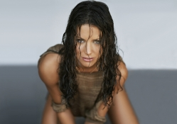 Lost _ Evangeline Lilly