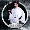 Star Wars, Leia
