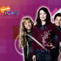 Nickelodeon_iCarly