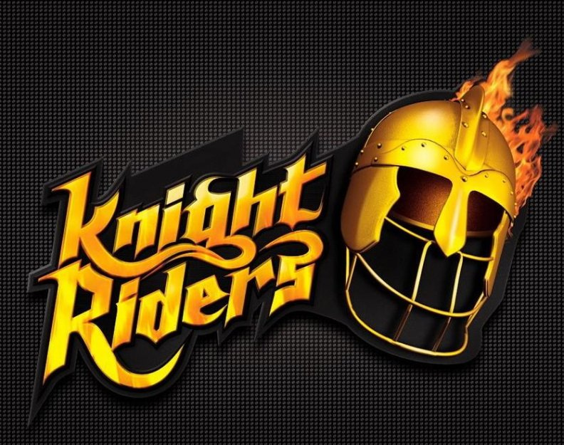 kolkata_knight_riders.jpg