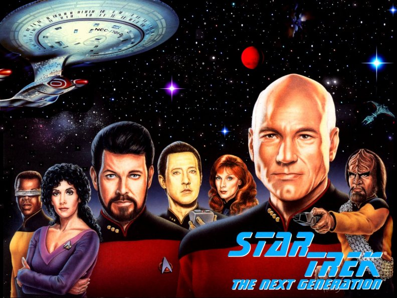 80s_mania_star_trek_the_next_generation.jpg